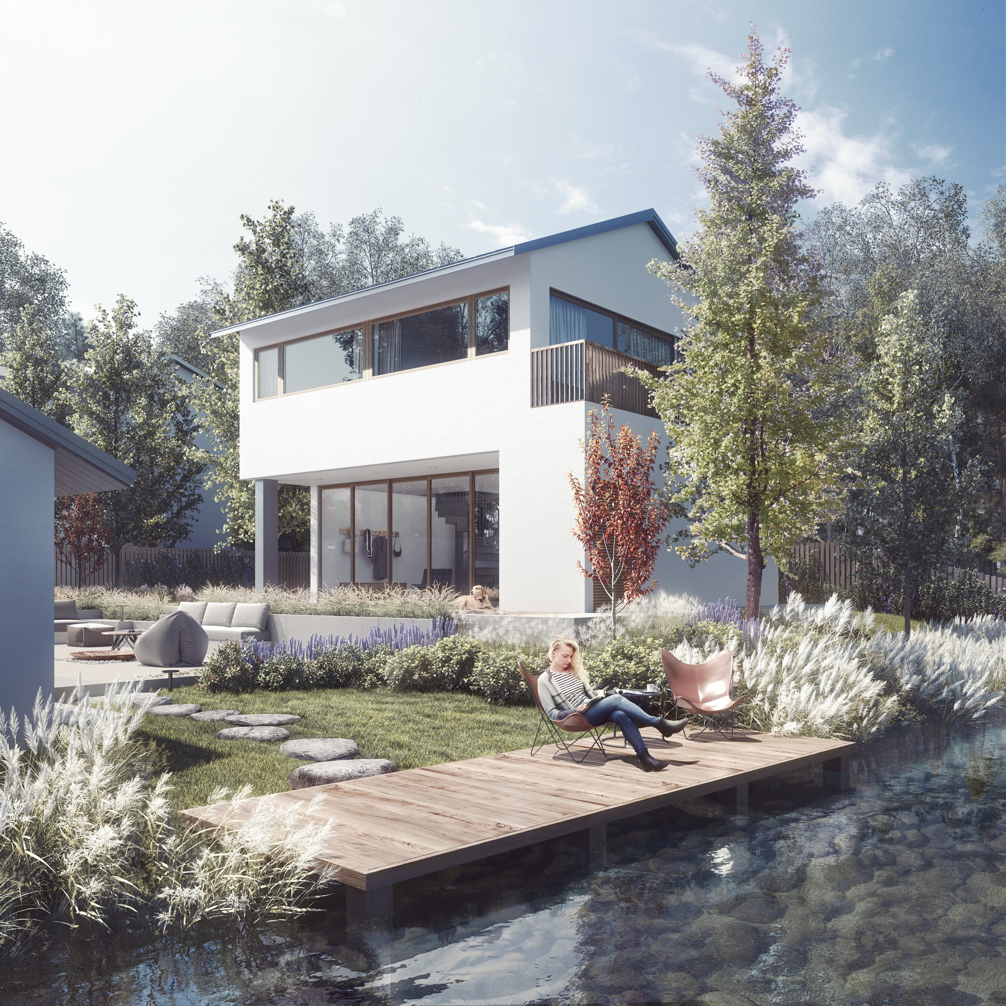 201812009-Y-design-house,view-c02_调整大小
