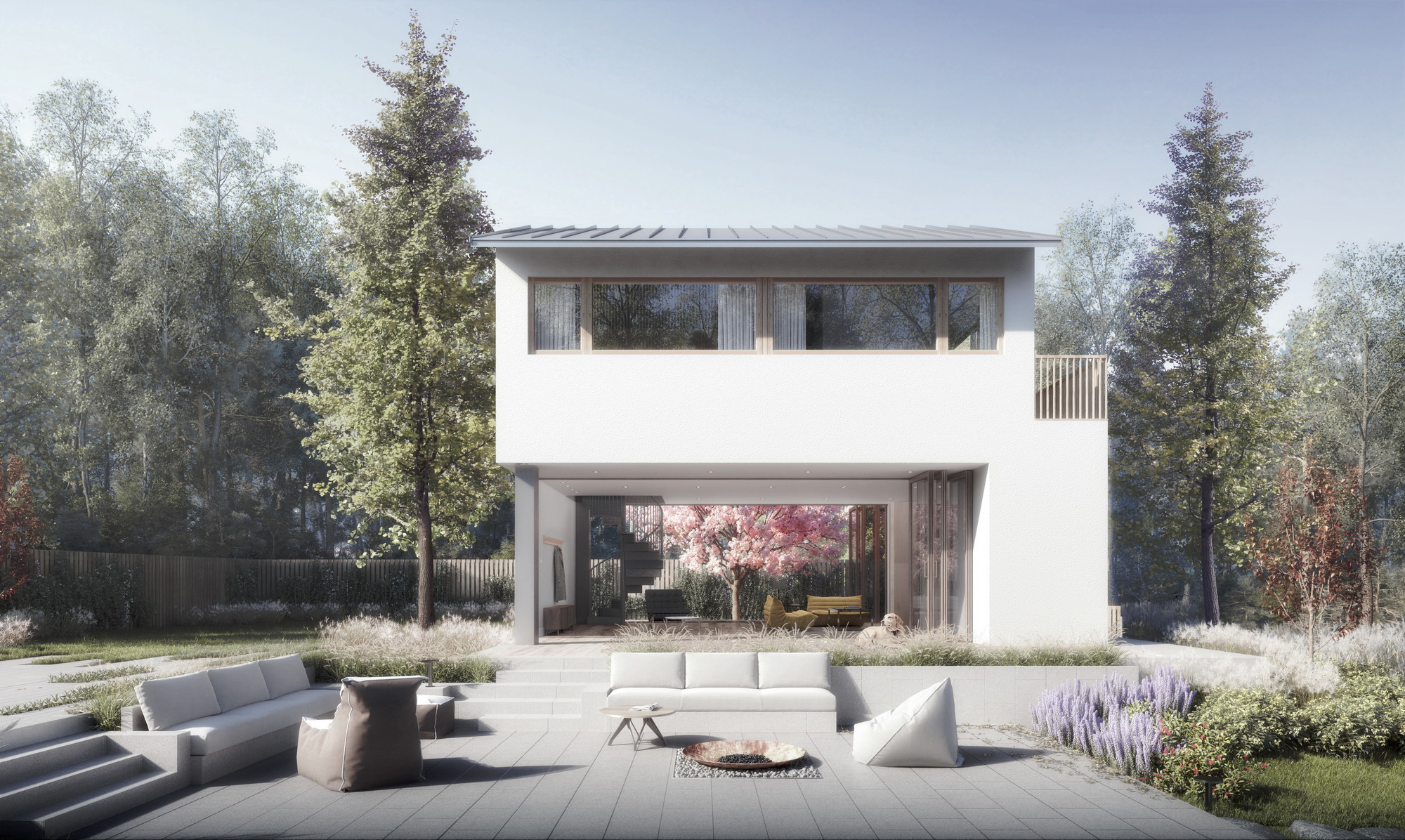 201812009-Y-design-house,view-c05_调整大小