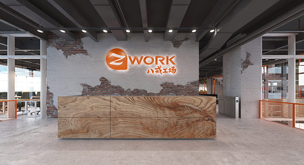 ZWORK-Flagship-Store